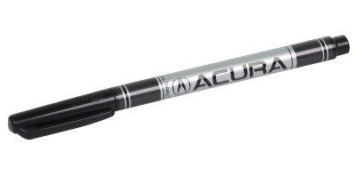 Ручка-роллер Acura Pen