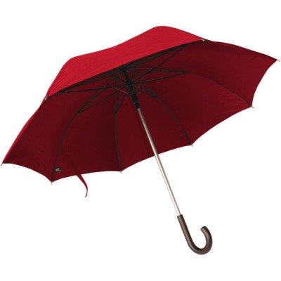 Зонт Alfa Romeo Umbrella 100 anniversary