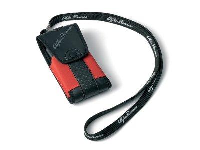 Чехол для мобильного телефона Alfa Romeo Mobile Phone Case