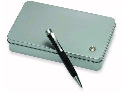 Шариковая ручка Alfa Romeo Carbon Fibre Ballpoint Pen
