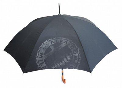 Автоматический зонт-трость Alfa Romeo Vintage Umbrella