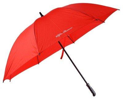 Автоматический зонт трость Alfa Romeo Big Stick Umbrella